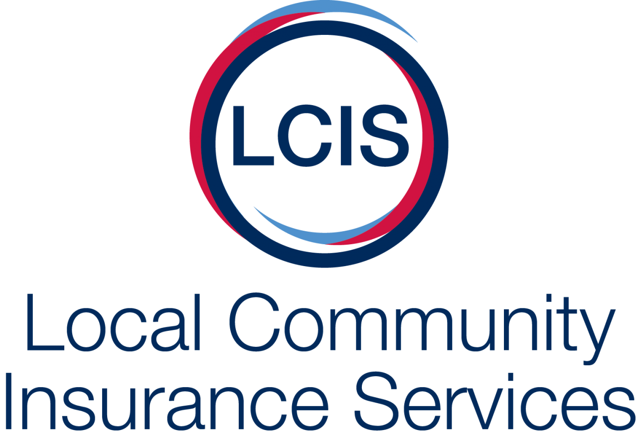 LCIS Logo